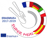 Our-European-Super-Meal